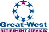 Great-West Retirement Services